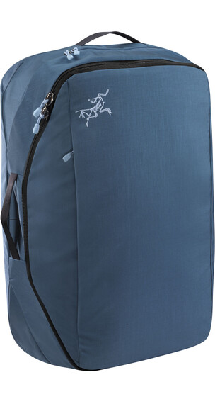 Arc'teryx Covert Case I/C/O Legion Blue